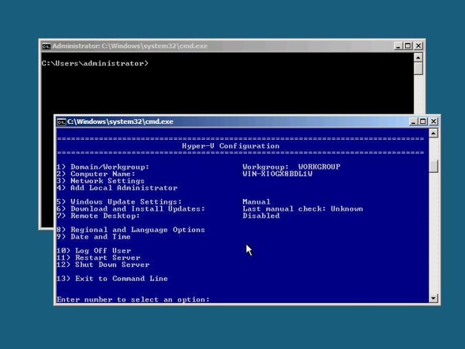 17_desktop.jpg