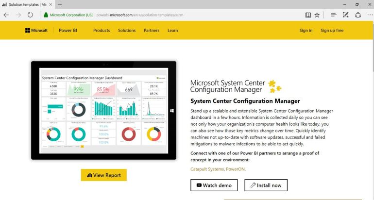 2017-03-20 16_41_30-Solution templates _ Microsoft Power BI ‎- Microsoft Edge.jpg