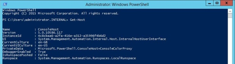 2017-03-20 17_15_42-Administrator_ Windows PowerShell.jpg
