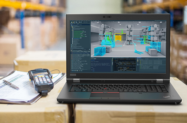 thinkpad-p1-mobile-workstation-could-suit-small-business-power-users